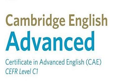 corso di preparazione alla certificazione Cambridge English Advanced C1
