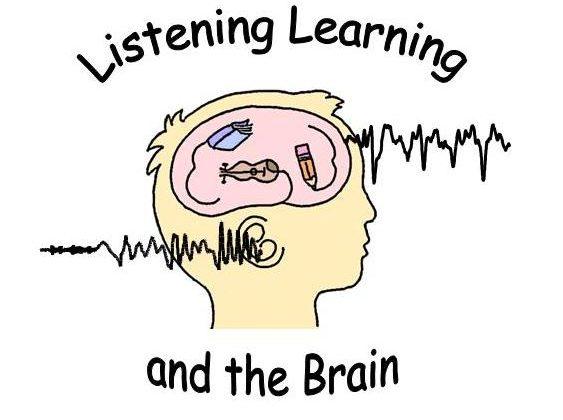 aiuto allo studio l'importanza di ascoltare