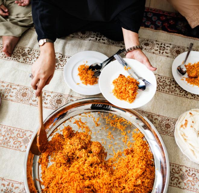 corsi di arabo thiene vicenza