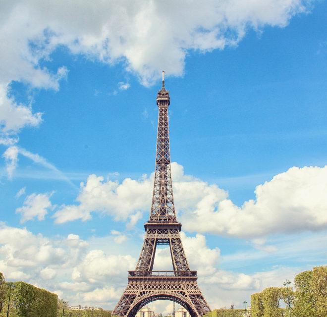 corsi di francese thiene vicenza