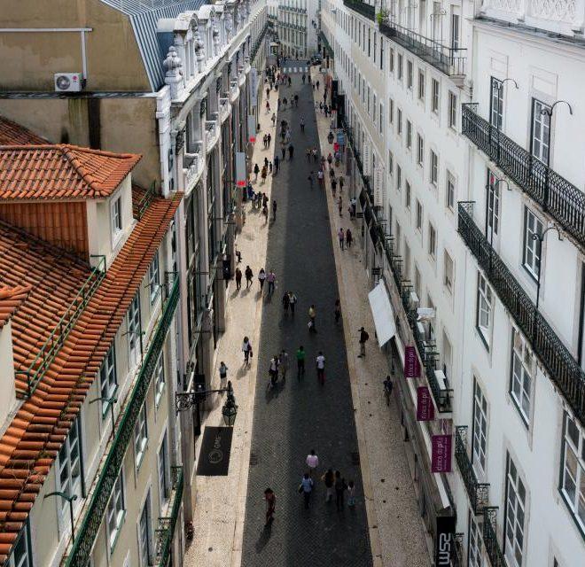corsi di portoghese thiene vicenza