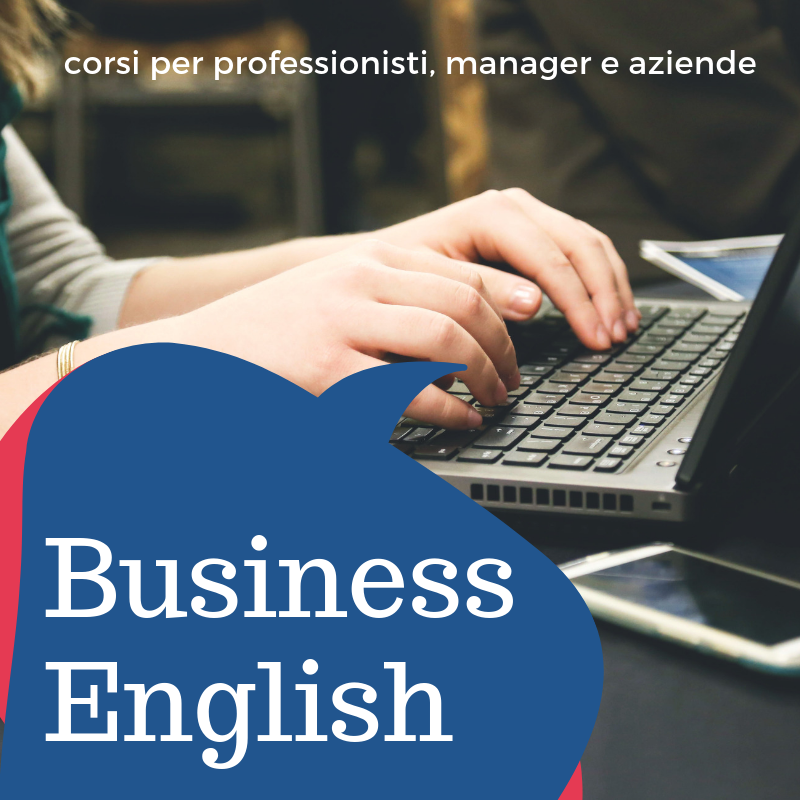 business English corsi di inglese per aziende professionisti e manager