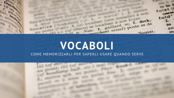 metodi_ricordare_vocaboli