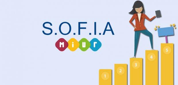 Corso CLIL piattaforma S.O.F.I.A.