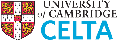 cambridge celta