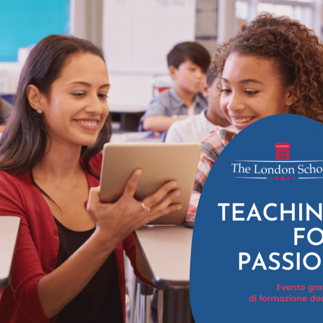 teaching_fevento gratuito formazione docenti teaching for passionor_passion