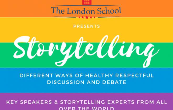 storytelling inclusione schio