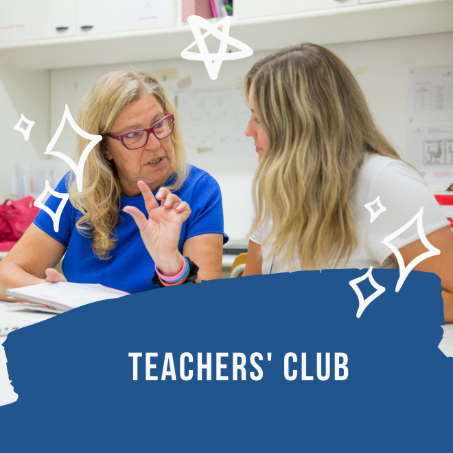 teachers_club